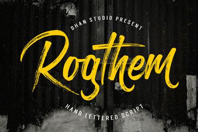 Rogthem