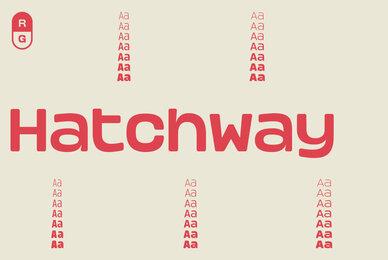 Hatchway