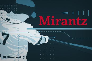 Mirantz