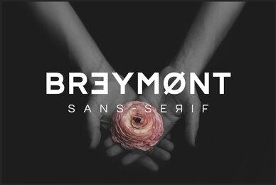 Breymont