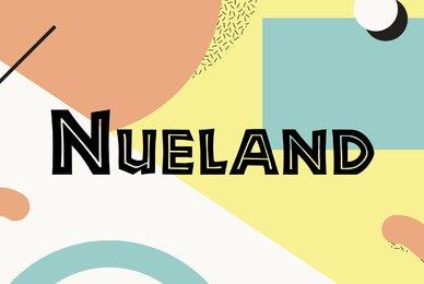 Nueland