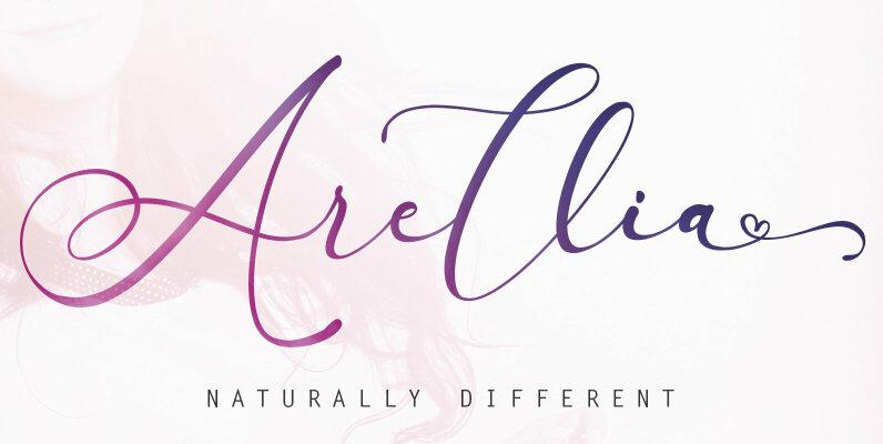 Arellia