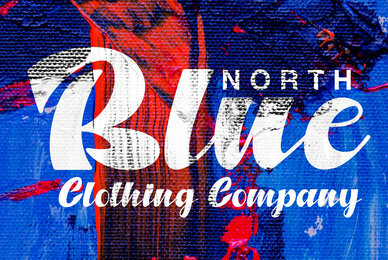 North Blue