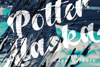 Potter Alaska
