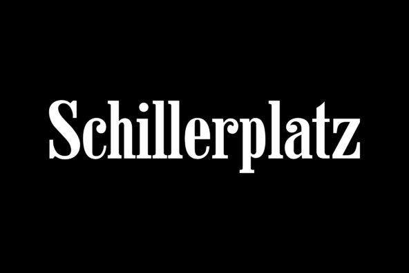 Schillerplatz