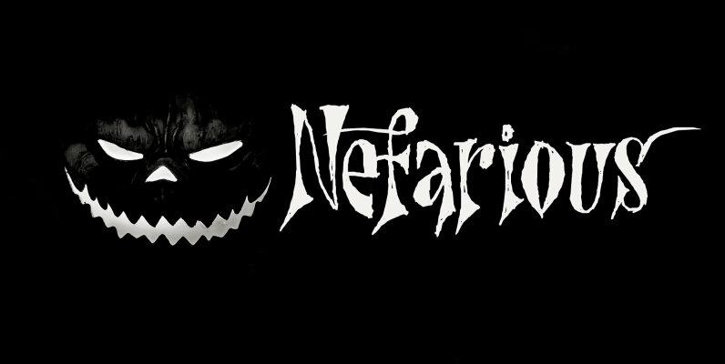 Nefarious