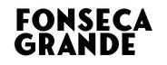 Fonseca Grande