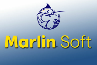 Marlin Soft