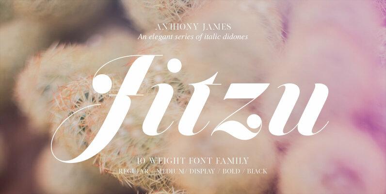 Jitzu