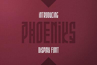 Phoeniks