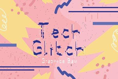 Tech Glitch