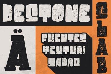Destone