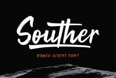 Souther