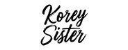 Korey Sister