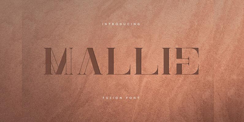 Mallie