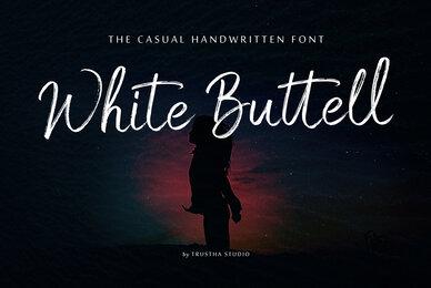 White Buttell