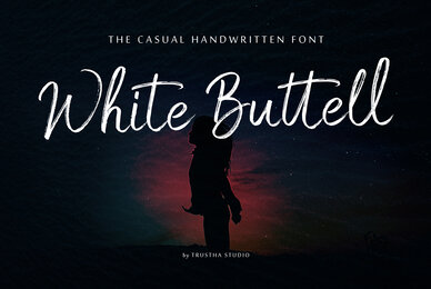 White Buttell