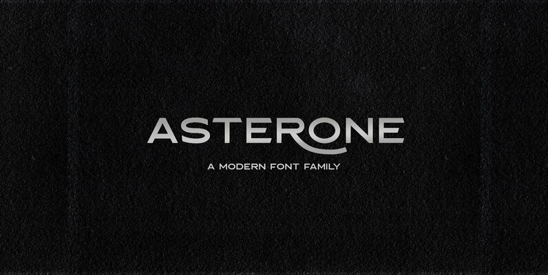 Asterone