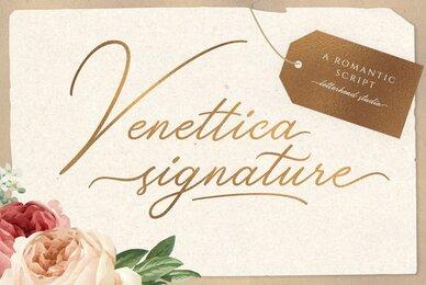 Venettica