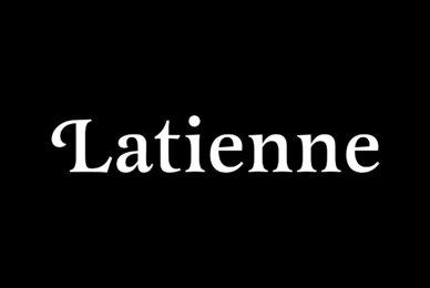 Latienne