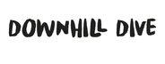 Downhill Dive