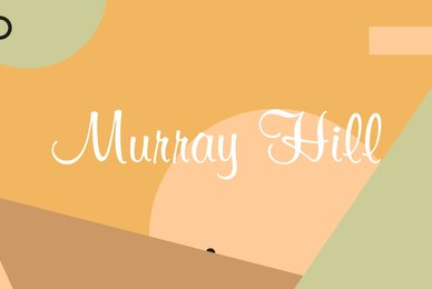 Murray Hill
