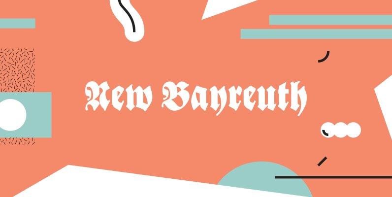 New Bayreuth