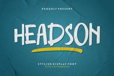 Headson