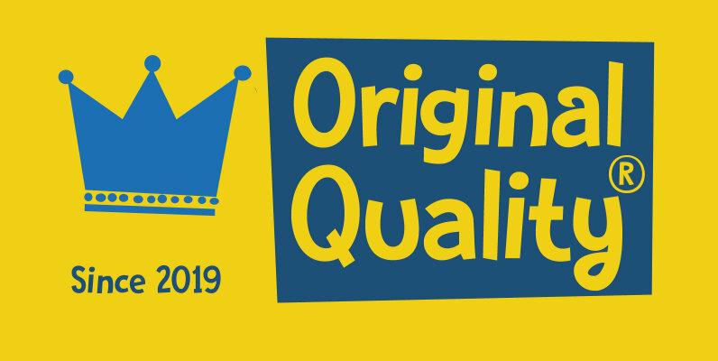Original Quality