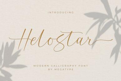 Helostar Script