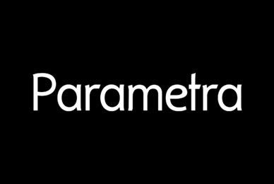 Parametra