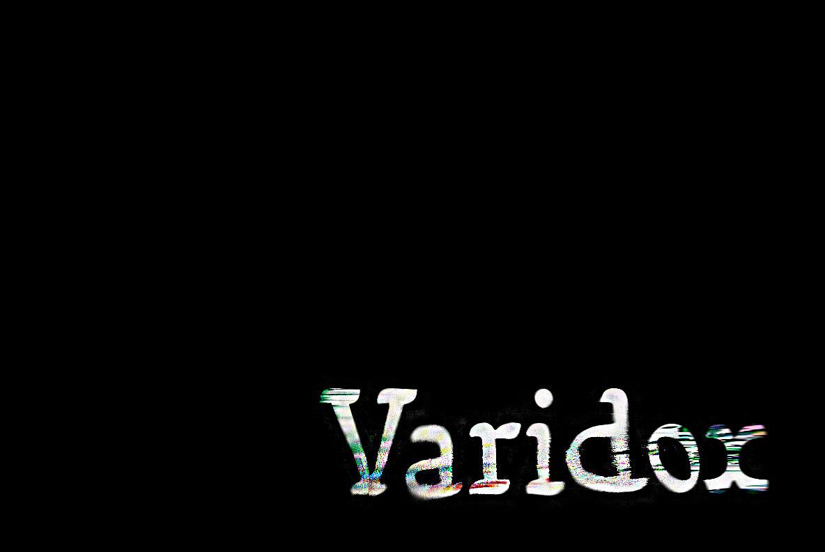 Varidox