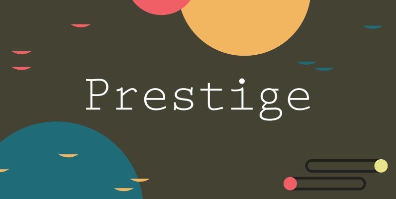 Prestige Elite