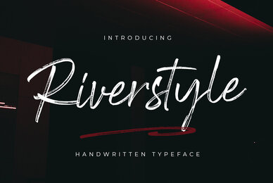 Riverstyle