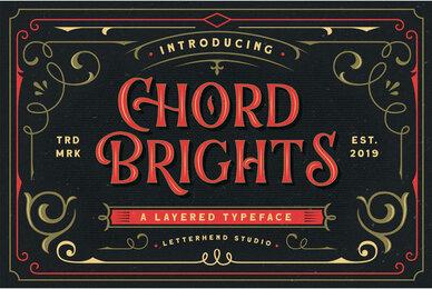 Chord Brights