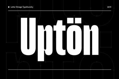 Upton