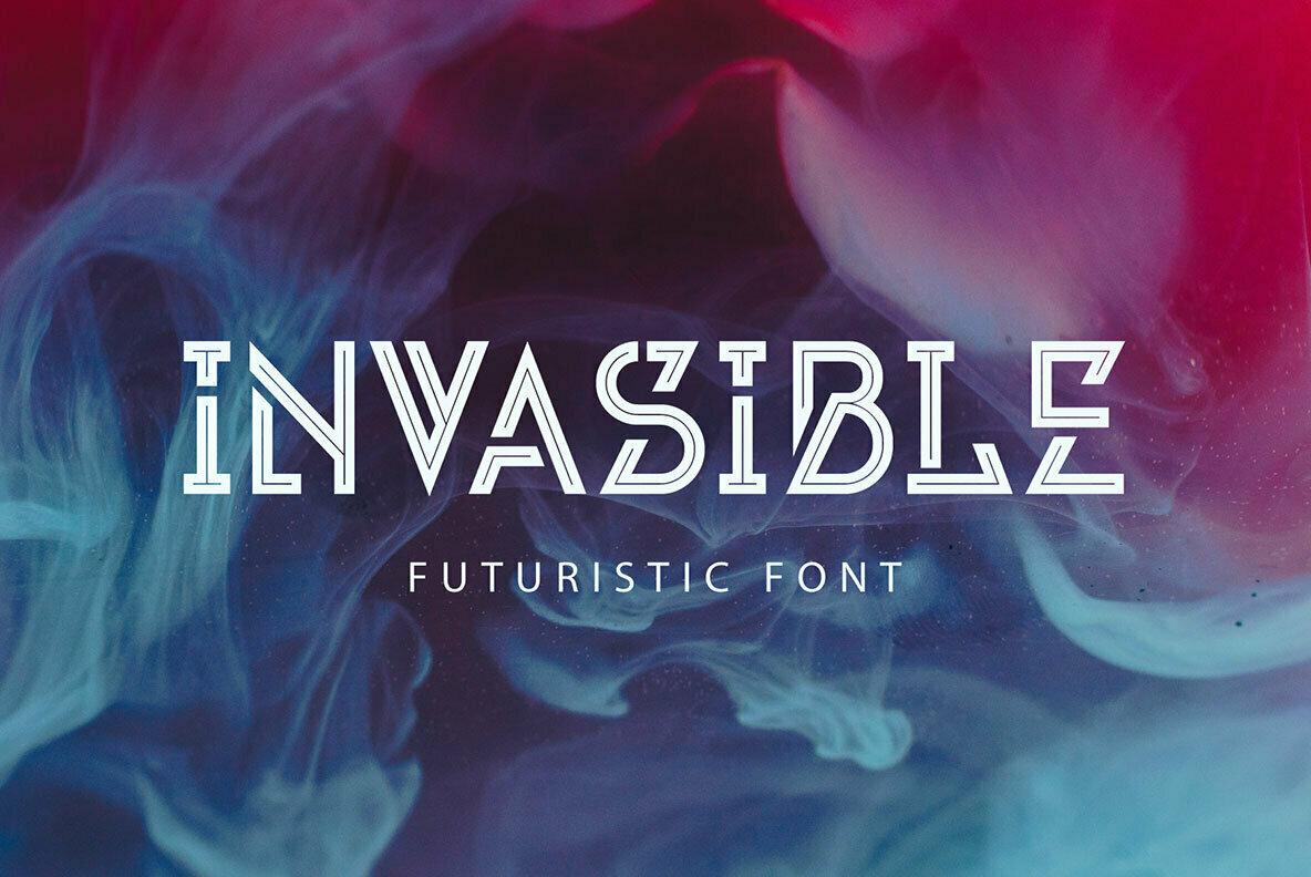 Invasible