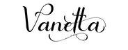 Vanetta