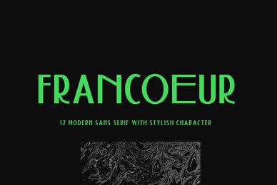 Francoeur