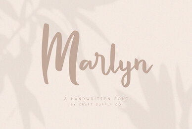 Marlyn