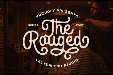 The Rouged