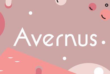 Avernus