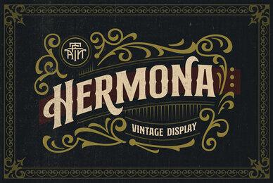Hermona