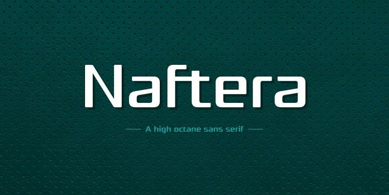 Naftera