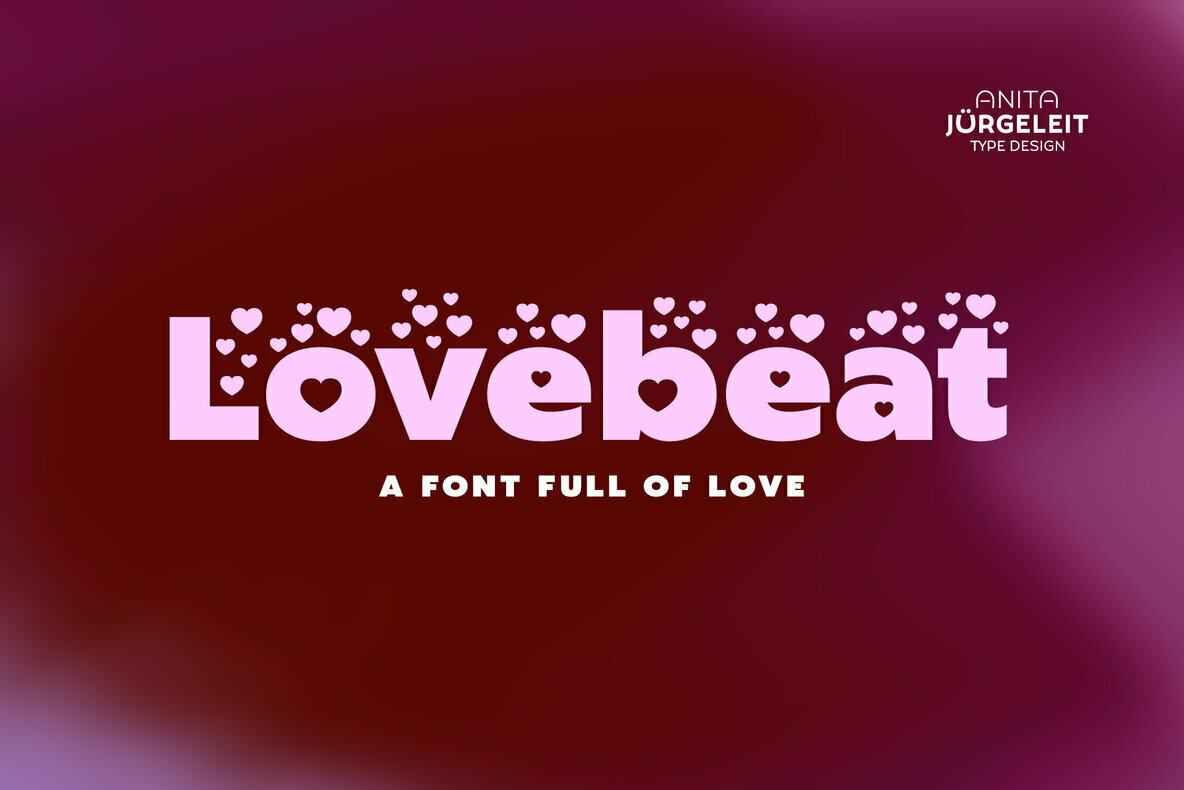 Lovebeat