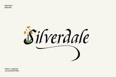 Silverdale