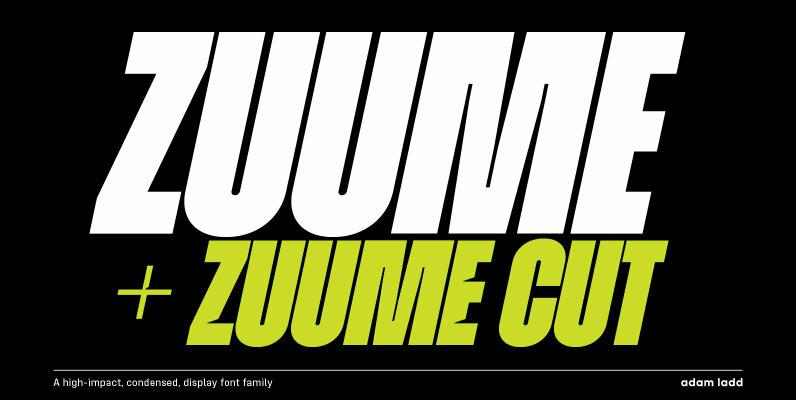 Zuume