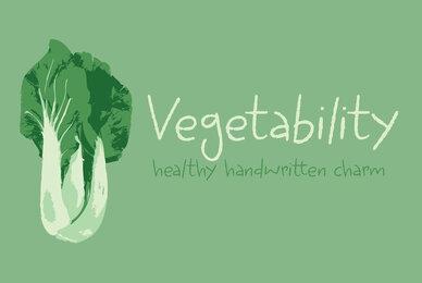 Vegetability