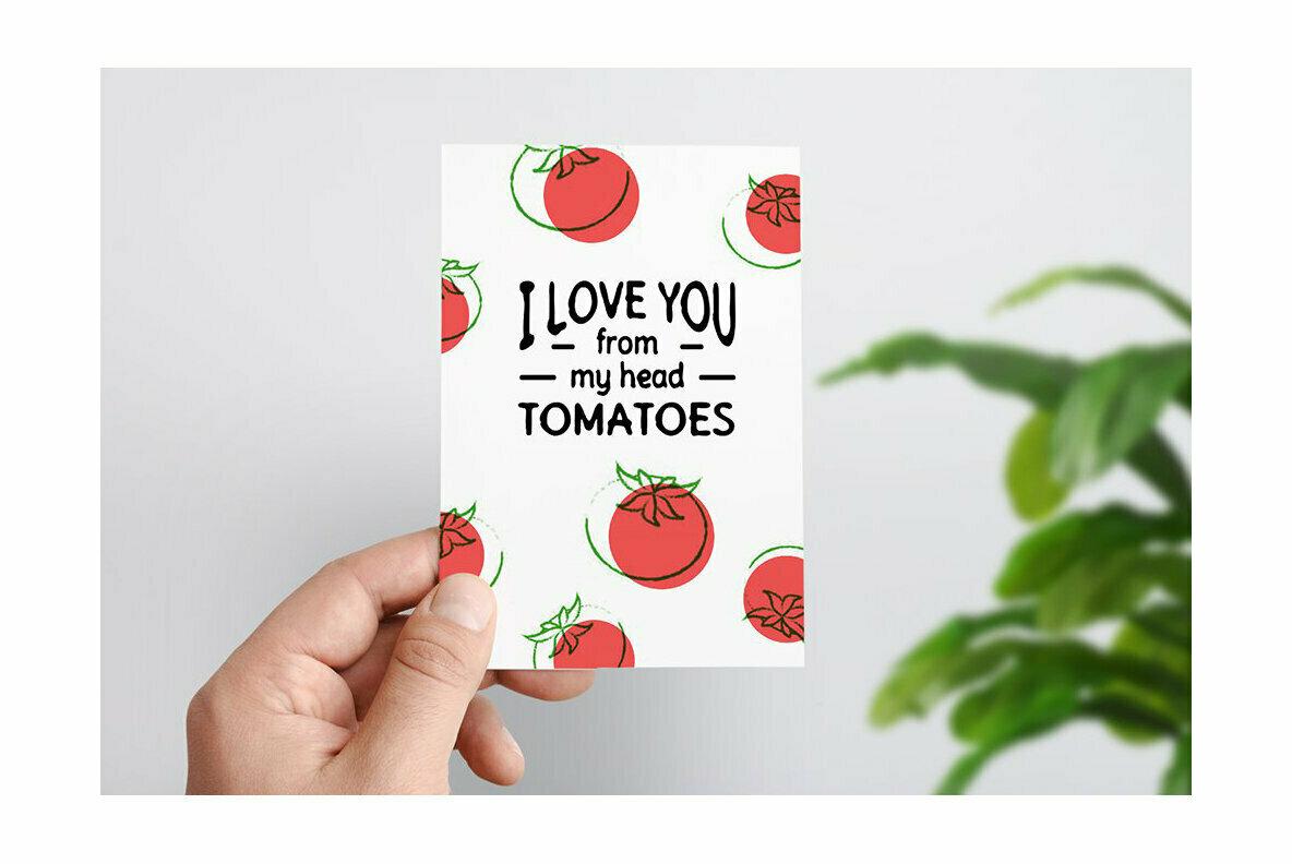 Tomatino