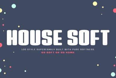 House Soft